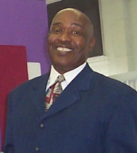 Pastor_Clarence